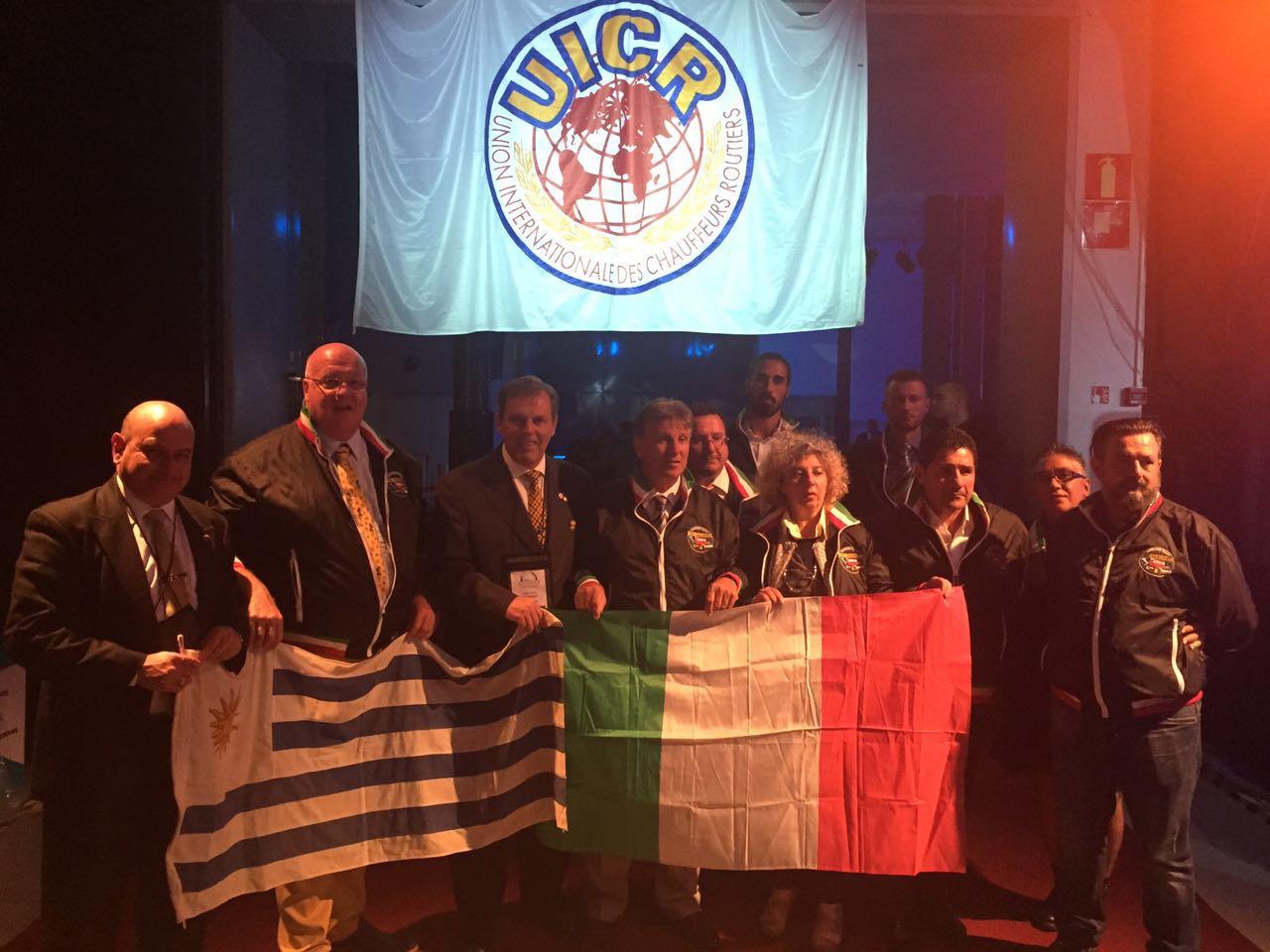 World Championship Finland/2