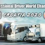 UICR PDWC 2020