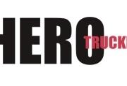 Hero Trucker