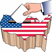 usa élections