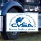 CVSA Brake Safety